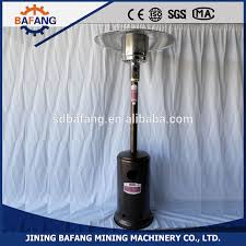Are Patio Heaters Safe Patio Heater Patio Heater Suppliers And Manufacturers At Alibaba Com