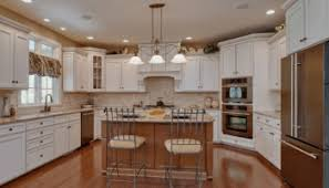 12 best ideas simple kitchen design for very small house reverbsf