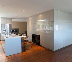 gloss2 jpg gloss kitchen slab doors