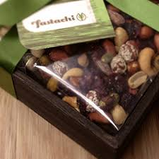 nut gifts fastachi nuts