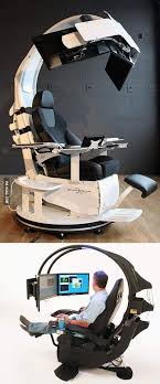 emperor computer chair emperor the 21 000 ultimate workstation for ultra geeks gaming