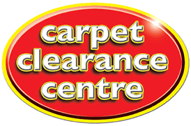 Carpet Clearance Outlet Carpets Chester Carpet Clearance Centre Chester