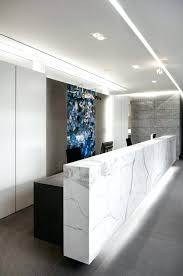 Reception Desk Designs Office Lobby Design Ideas Best Reception Desk Ideas Images On