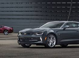 Latest In Interior Design by Chevrolet Beautiful Camaro In Interior Design For Vehicle With
