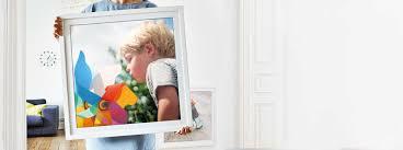 uni polster gelsenkirchen einrahmen foto poster u0026 leinwand mit rahmen bei posterxxl
