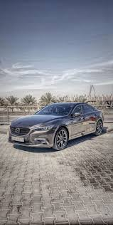 best 20 mazda 6 ideas on pinterest mazda mazda 3 and mazda6
