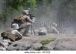2nd Light 2nd Light Armored Reconnaissance Battalion Stock Photos U0026 2nd