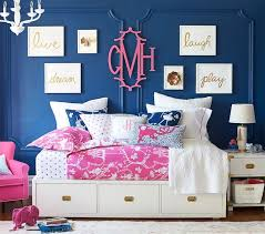 pottery barn girl room ideas baby blue girls room blue and black bedrooms for girls for modern