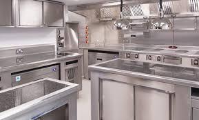 prix cuisine professionnelle prix cuisine professionnelle complete 100 images carrelage