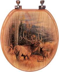 buy bathroom decor accessories online quality bathroom decor elk