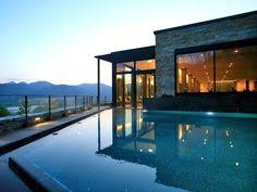 design wellnesshotel st nicolas bay chilling at one of the best hotels in crete