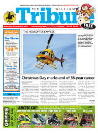 williams lake tribune december 25 2013 by black press issuu