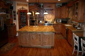 Home Depot Kitchen Countertops by Kitchen Eco Friendly Countertops 2017 Home Depot Laminate