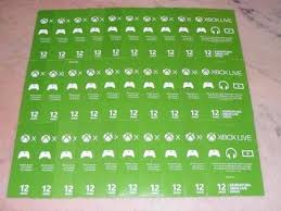 xbox 360 gift card 212 best free gift card codes images on free gift