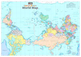australia world map location singapore world map location extraordinary australia creatop me