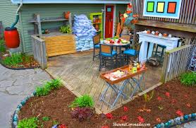 Backyard Makeover Sweepstakes by Backyard Makeover Contest Ct Outdoor