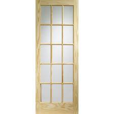 glass door beer fridge davinci pictures