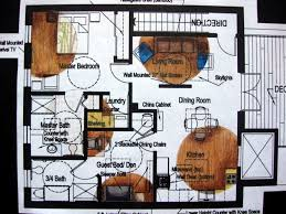 master suite floor plans ideas best master suite floor plans