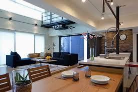 Awesome Modern Contemporary Interior Design Ideas Photos House - Interior modern design