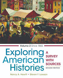 exploring american histories volume 2 9781457694714 macmillan