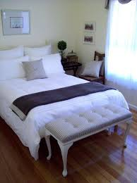 Guest Bedroom Ideas Decorating Beautiful Guest Room Decorating Ideas Images Home Design