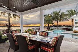florida home design florida home design magazine cuantarzoncom home interior design