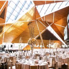 wedding venues mn wedding venues mn wedding guide