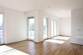 wohnzimmer offen gestaltet ideen ehrfürchtiges wohnzimmer offen gestaltet wohnzimmer offen