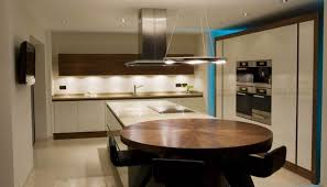 be different with contemporary kitchen island kitchen