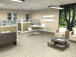 Contract Interiors Office Design Services Massachusetts Joyce Contract Interiors