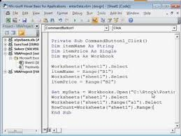 how to select sheets worksheets select vba excel homeshealth info