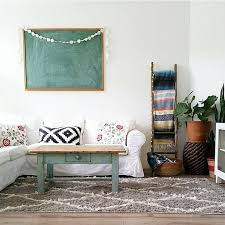 Area Rugs Usa 180 Best Home Images On Pinterest Rugs Usa Shag And In Idea