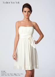 robe classe pour mariage robe de mariée xs le de la mode