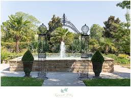 M And M Landscaping by A And M Gardens Venue Azle Tx Weddingwire