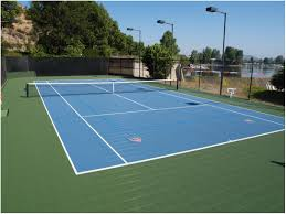 backyards mesmerizing backyard tennis courts 10 basketball court