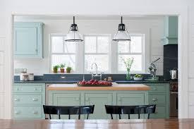 farmhouse lighting ideas kitchen farmhouse with window sill
