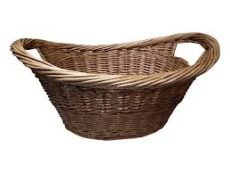 Baby Laundry Hampers by Best Wicker Laundry Basket Photos 2017 U2013 Blue Maize