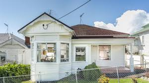 circa 1910 villa with separate granny flat 35 richmond avenue
