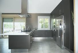 plan cuisine ilot central meuble ilot central cuisine élégant s de cuisine de cuisine