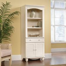 Harbor View Craft Armoire Antique White Computer Desk Armoire Photos Hd Moksedesign