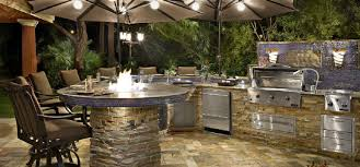 Orlando Kitchen Cabinets Kitchen Cabinet Game Changer Outdoor Kitchen Cabinets