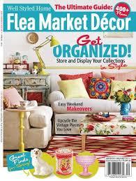 simple 60 home decoration magazine design decoration of magazines