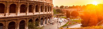 rome vacation packages travel deals delta vacations
