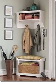 small mudroom bench corner cabinet mudroom house projects pinterest mudroom bench