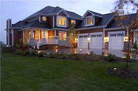 new style homes shingle style house plans a home design with new roots
