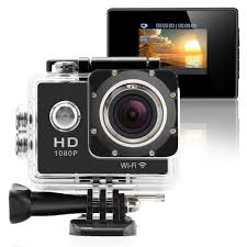 action camera black friday amazon com geekpro pro 1 wifi 12mp full hd 1080p sports camera