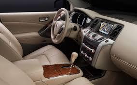 nissan murano 2017 interior 2012 nissan murano photos specs news radka car s blog