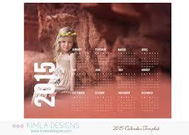 19 2015 calendar psd template images free 2015 monthly calendar