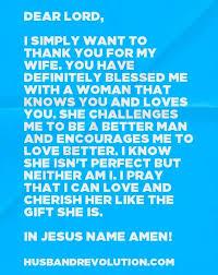 best 25 prayer for my wife ideas on pinterest prayer for