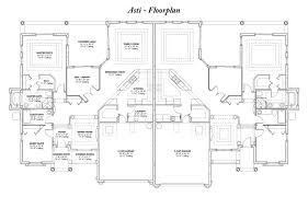 100 vizcaya floor plan wentworth floor plan at traditions